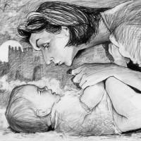 あなたの夢はママの夢 10号
