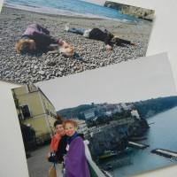 2010 イタリアの旅